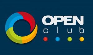 logo_open_hori